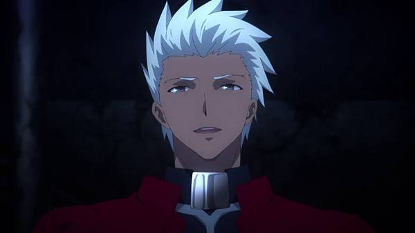 Fate stay night Unlimited Blade Works - 18 (BD 1280x720 AVC AAC)[(000964)2017-10-08-19-47-00].JPG
