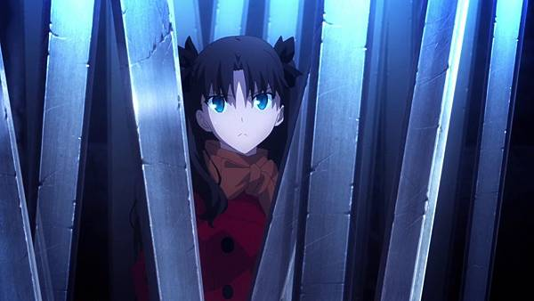 Fate stay night Unlimited Blade Works - 18 (BD 1280x720 AVC AAC)[(000150)2017-10-08-19-46-07].JPG