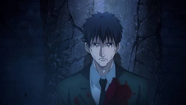 Fate stay night Unlimited Blade Works - 17 (BD 1280x720 AVC AAC)[(029803)2017-10-08-19-44-38].JPG