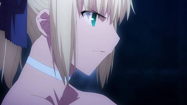 Fate stay night Unlimited Blade Works - 18 (BD 1280x720 AVC AAC)[(001676)2017-10-08-19-49-24].JPG