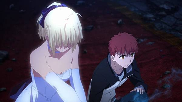 Fate stay night Unlimited Blade Works - 18 (BD 1280x720 AVC AAC)[(001382)2017-10-08-19-49-12].JPG