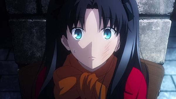 Fate stay night Unlimited Blade Works - 19 (BD 1280x720 AVC AAC)[(009633)2017-10-08-20-18-35].JPG