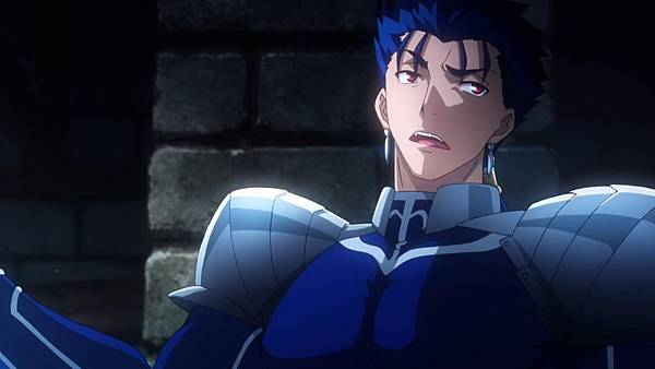 Fate stay night Unlimited Blade Works - 19 (BD 1280x720 AVC AAC)[(009474)2017-10-08-20-18-11].JPG