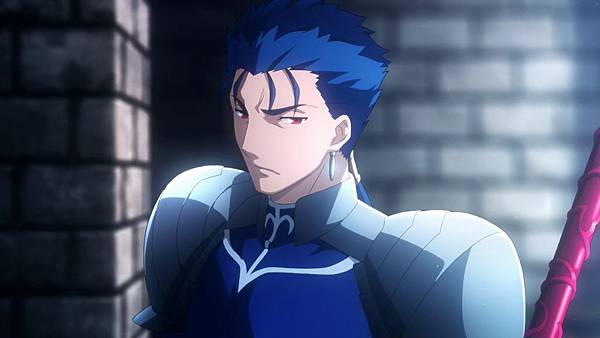 Fate stay night Unlimited Blade Works - 19 (BD 1280x720 AVC AAC)[(028513)2017-10-08-20-34-00].JPG
