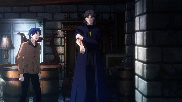 Fate stay night Unlimited Blade Works - 19 (BD 1280x720 AVC AAC)[(028464)2017-10-08-20-33-58].JPG