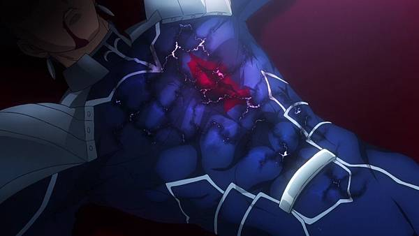 Fate stay night Unlimited Blade Works - 20 (BD 1280x720 AVC AAC)[(001579)2017-10-08-20-37-23].JPG