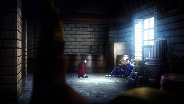 Fate stay night Unlimited Blade Works - 20 (BD 1280x720 AVC AAC)[(013004)2017-10-08-20-45-25].JPG