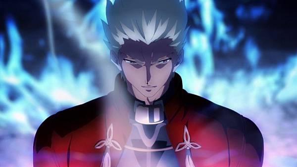 Fate stay night Unlimited Blade Works - 20 (BD 1280x720 AVC AAC)[(012320)2017-10-08-20-44-57].JPG