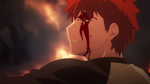 Fate stay night Unlimited Blade Works - 20 (BD 1280x720 AVC AAC)[(017954)2017-10-08-20-49-41].JPG