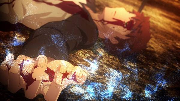 Fate stay night Unlimited Blade Works - 20 (BD 1280x720 AVC AAC)[(022961)2017-10-08-20-53-36].JPG