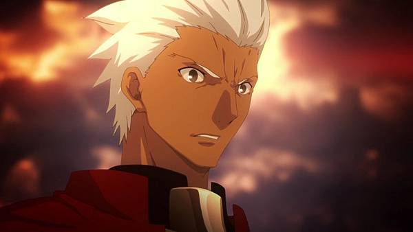Fate stay night Unlimited Blade Works - 21 (BD 1280x720 AVC AAC)[(012276)2017-10-08-21-10-17].JPG
