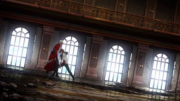 Fate stay night Unlimited Blade Works - 21 (BD 1280x720 AVC AAC)[(013439)2017-10-08-21-11-05].JPG