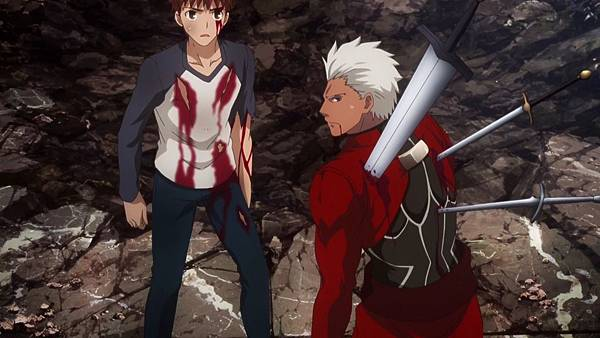 Fate stay night Unlimited Blade Works - 21 (BD 1280x720 AVC AAC)[(015941)2017-10-08-21-12-50].JPG