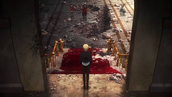 Fate stay night Unlimited Blade Works - 21 (BD 1280x720 AVC AAC)[(015415)2017-10-08-21-12-28].JPG