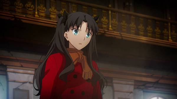 Fate stay night Unlimited Blade Works - 21 (BD 1280x720 AVC AAC)[(016569)2017-10-08-21-13-16].JPG