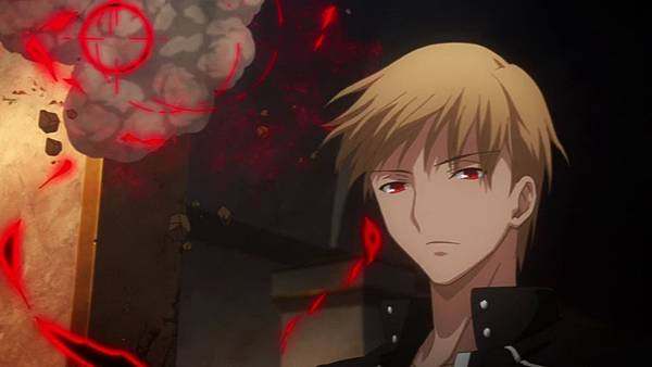 Fate stay night Unlimited Blade Works - 21 (BD 1280x720 AVC AAC)[(017104)2017-10-08-21-13-56].JPG