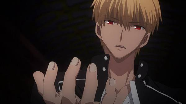 Fate stay night Unlimited Blade Works - 21 (BD 1280x720 AVC AAC)[(026267)2017-10-08-21-20-18].JPG