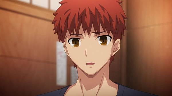 Fate stay night Unlimited Blade Works - 22 (BD 1280x720 AVC AAC)[(016194)2017-10-08-21-37-14].JPG