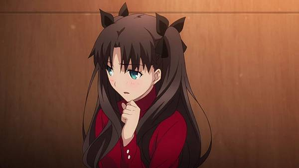 Fate stay night Unlimited Blade Works - 22 (BD 1280x720 AVC AAC)[(019327)2017-10-08-21-39-44].JPG