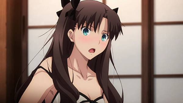 Fate stay night Unlimited Blade Works - 22 (BD 1280x720 AVC AAC)[(026647)2017-10-08-21-45-05].JPG
