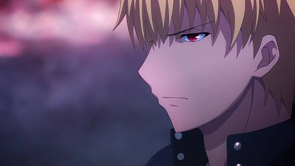 Fate stay night Unlimited Blade Works - 23 (BD 1280x720 AVC AAC)[(009338)2017-10-08-21-53-58].JPG