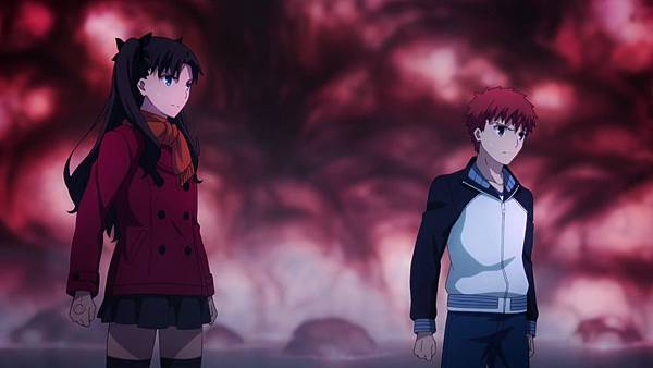 Fate stay night Unlimited Blade Works - 23 (BD 1280x720 AVC AAC)[(009247)2017-10-08-21-53-54].JPG