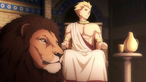 Fate stay night Unlimited Blade Works - 23 (BD 1280x720 AVC AAC)[(010382)2017-10-08-21-54-42].JPG