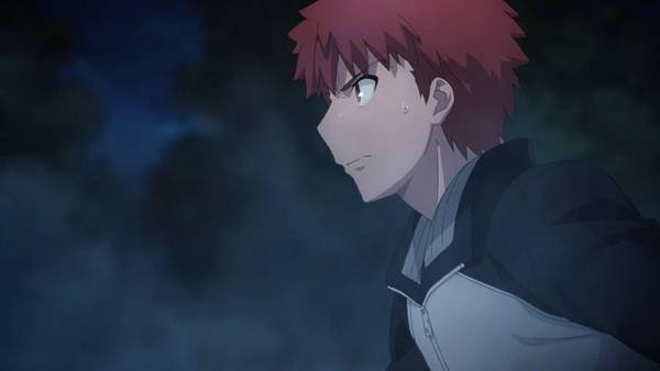 Fate stay night Unlimited Blade Works - 23 (BD 1280x720 AVC AAC)[(022132)2017-10-08-22-02-52].JPG