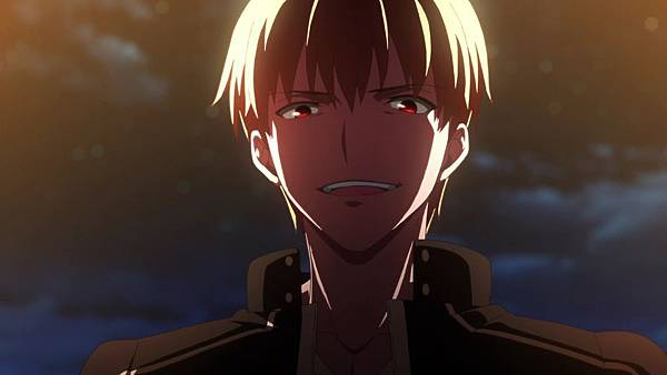 Fate stay night Unlimited Blade Works - 23 (BD 1280x720 AVC AAC)[(024872)2017-10-08-22-04-46].JPG