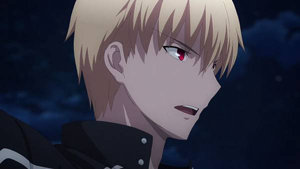 Fate stay night Unlimited Blade Works - 23 (BD 1280x720 AVC AAC)[(026429)2017-10-08-22-05-51].JPG