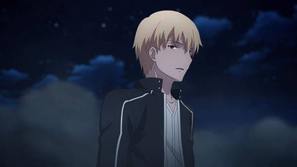 Fate stay night Unlimited Blade Works - 23 (BD 1280x720 AVC AAC)[(026922)2017-10-08-22-06-12].JPG