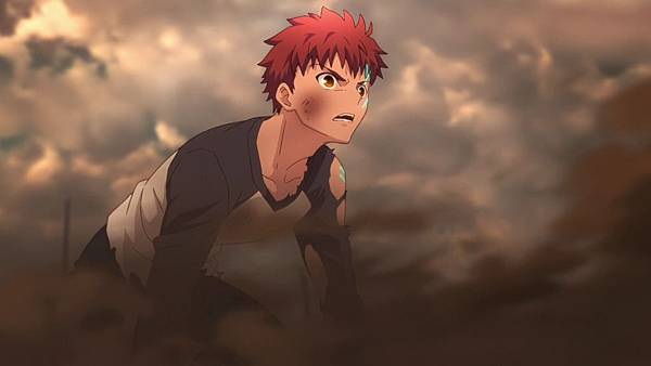 Fate stay night Unlimited Blade Works - 24 (BD 1280x720 AVC AAC)[(015981)2017-10-08-22-20-14].JPG