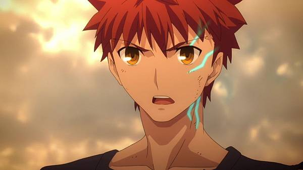 Fate stay night Unlimited Blade Works - 24 (BD 1280x720 AVC AAC)[(012828)2017-10-08-22-17-56].JPG