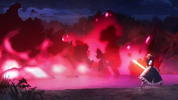 Fate stay night Unlimited Blade Works - 24 (BD 1280x720 AVC AAC)[(018512)2017-10-08-22-22-40].JPG