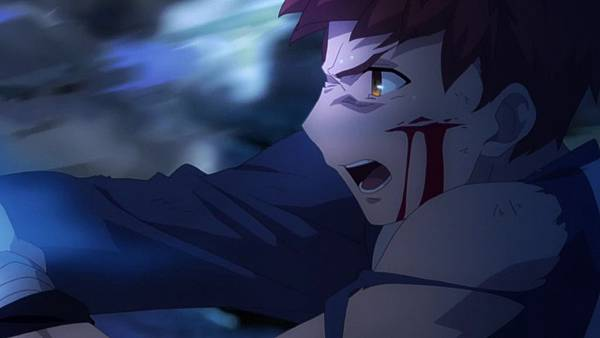Fate stay night Unlimited Blade Works - 24 (BD 1280x720 AVC AAC)[(026733)2017-10-08-22-28-45].JPG