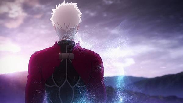 Fate stay night Unlimited Blade Works - 24 (BD 1280x720 AVC AAC)[(028528)2017-10-08-22-29-59].JPG