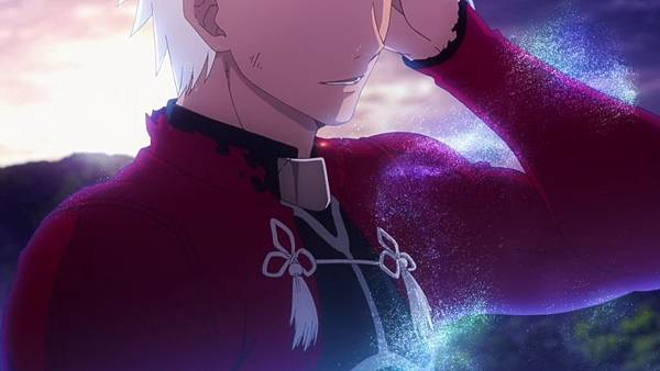 Fate stay night Unlimited Blade Works - 24 (BD 1280x720 AVC AAC)[(029923)2017-10-08-22-30-58].JPG