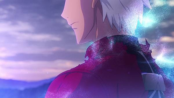 Fate stay night Unlimited Blade Works - 24 (BD 1280x720 AVC AAC)[(028805)2017-10-08-22-30-11].JPG