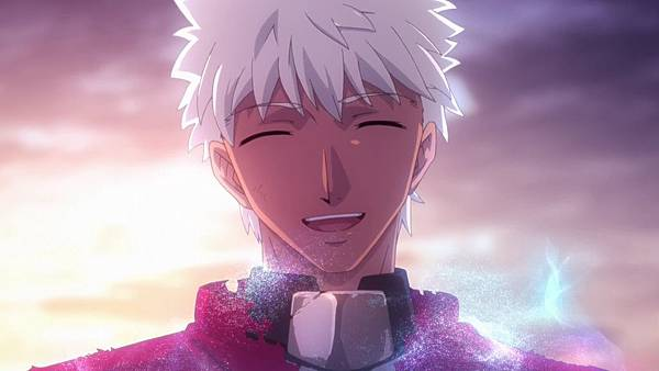 Fate stay night Unlimited Blade Works - 24 (BD 1280x720 AVC AAC)[(030817)2017-10-08-22-31-35].JPG