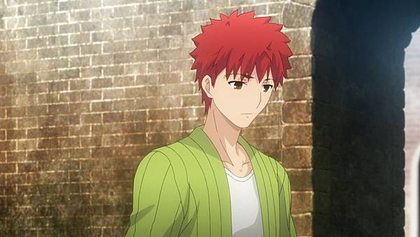 Fate stay night Unlimited Blade Works - 25 (BD 1280x720 AVC AAC)[(003104)2017-10-08-22-34-53].JPG