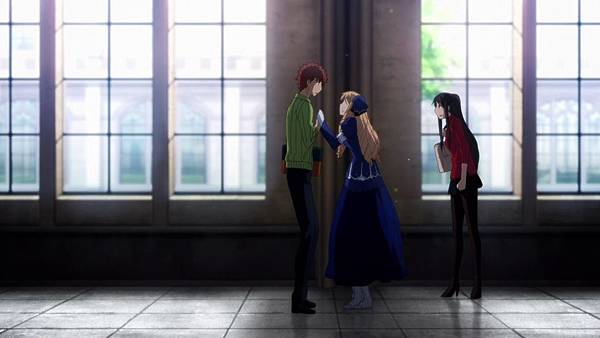 Fate stay night Unlimited Blade Works - 25 (BD 1280x720 AVC AAC)[(005563)2017-10-08-22-36-44].JPG