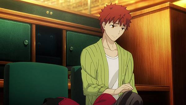 Fate stay night Unlimited Blade Works - 25 (BD 1280x720 AVC AAC)[(008197)2017-10-08-22-38-34].JPG