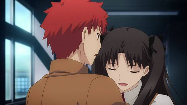 Fate stay night Unlimited Blade Works - 25 (BD 1280x720 AVC AAC)[(019334)2017-10-08-22-46-22].JPG