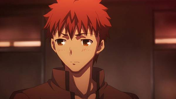 Fate stay night Unlimited Blade Works - 25 (BD 1280x720 AVC AAC)[(022263)2017-10-08-22-48-25].JPG