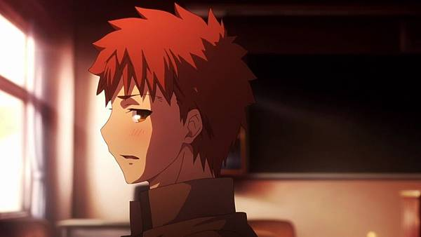 Fate stay night Unlimited Blade Works - 25 (BD 1280x720 AVC AAC)[(022695)2017-10-08-22-48-43].JPG