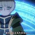 [DHR][Re Creators][01][BIG5][720P][AVC_AAC][(024932)2017-10-09-10-07-02].JPG
