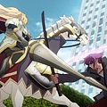 [DHR][Re Creators][03][BIG5][720P][AVC_AAC][(000973)2017-10-09-10-35-27].JPG