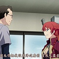 [DHR][Re Creators][03][BIG5][720P][AVC_AAC][(013893)2017-10-09-10-43-38].JPG