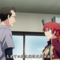 [DHR][Re Creators][03][BIG5][720P][AVC_AAC][(014034)2017-10-09-10-43-44].JPG
