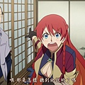 [DHR][Re Creators][05][BIG5][720P][AVC_AAC][(008845)2017-10-09-11-22-52].JPG